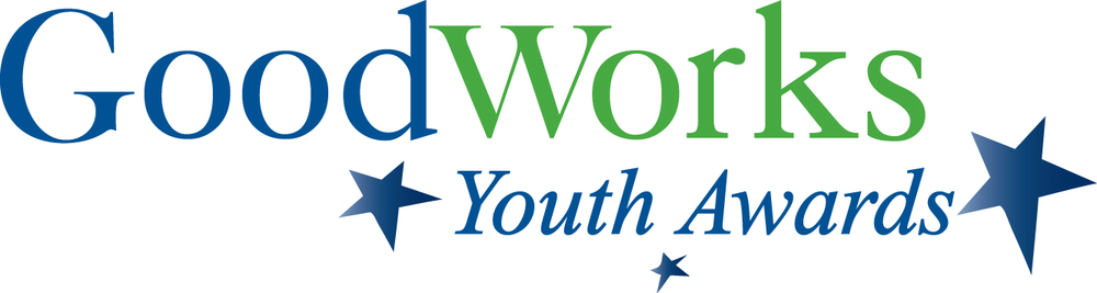 GoodWorks Youth Awards.jpg