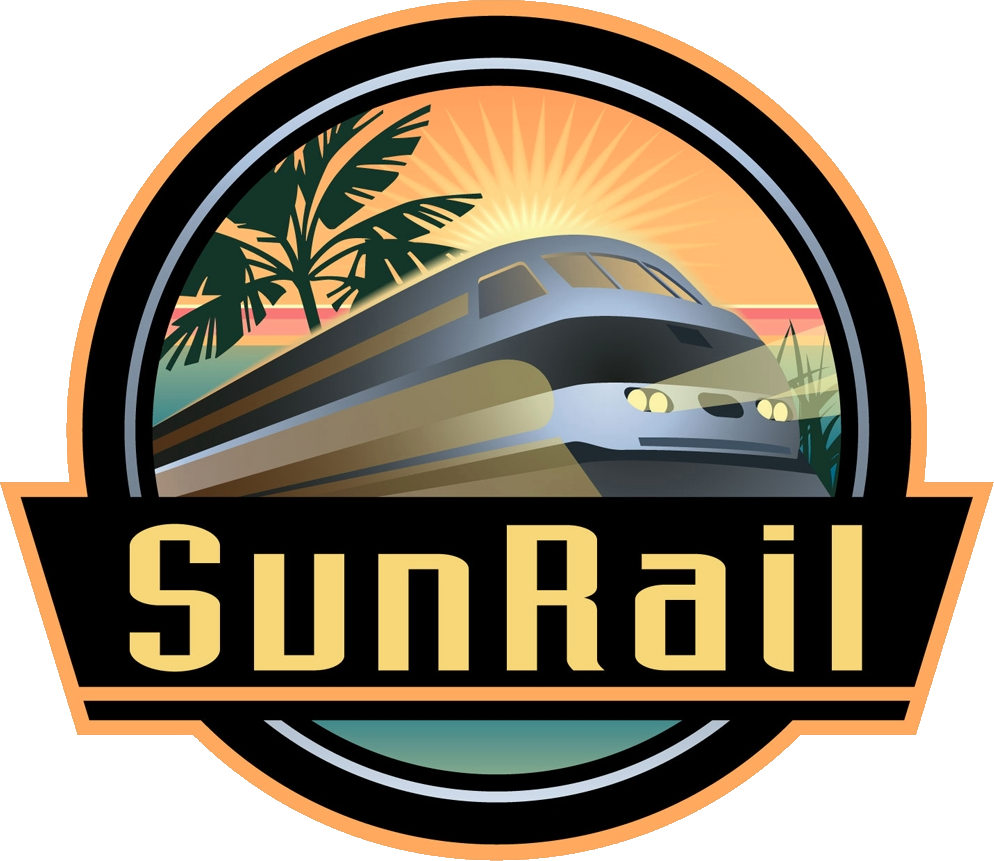 sunrail.png