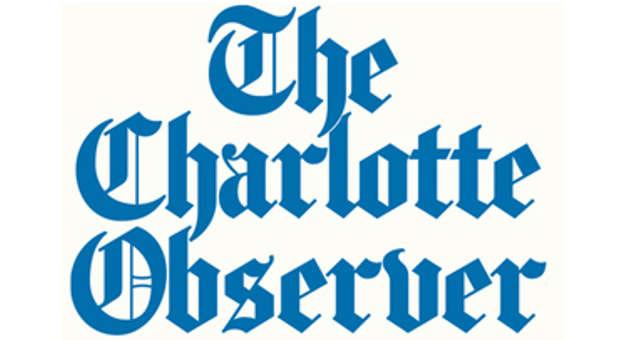 The-Charlotte-Observer-logo.jpg