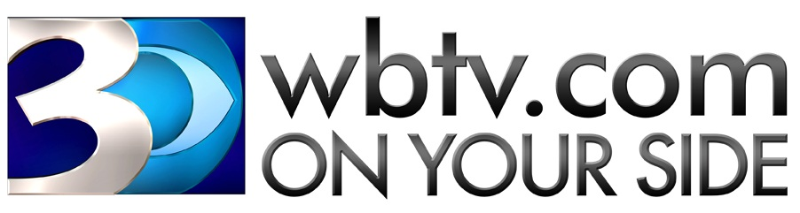 WBTV_3_web-_OYS_logo.jpg
