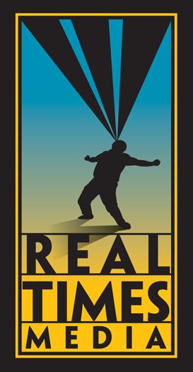 rtm-logo.png