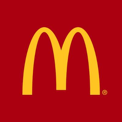 McDonalds_0.png
