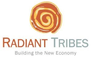 radiant tribes.jpg