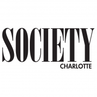 society_charlotte_logo.png