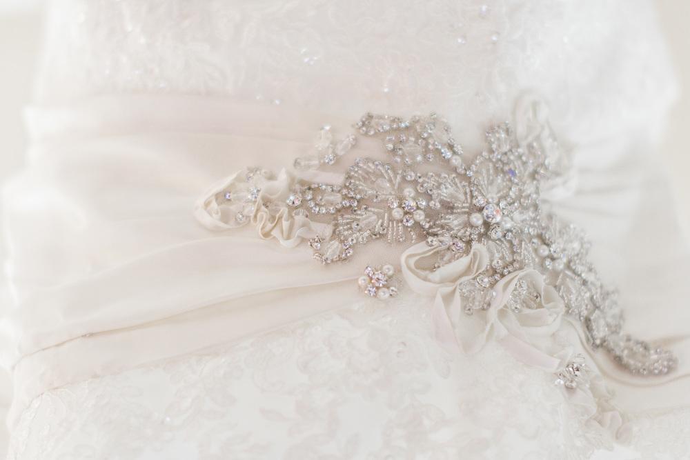 Fredericksburg Square Wedding Photography| Andrea Rodway Photography