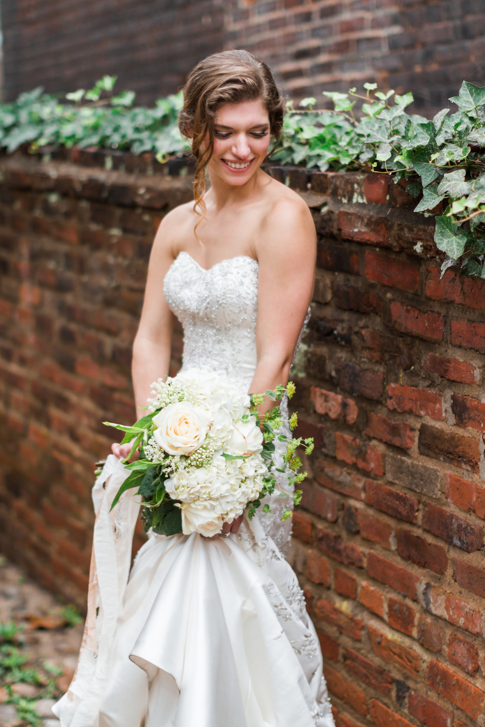 Old Town Alexandria Styled Wedding Shoot-41.jpg