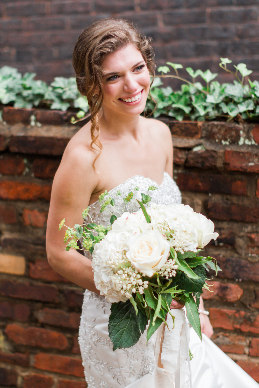 Old Town Alexandria Styled Wedding Shoot-40.jpg