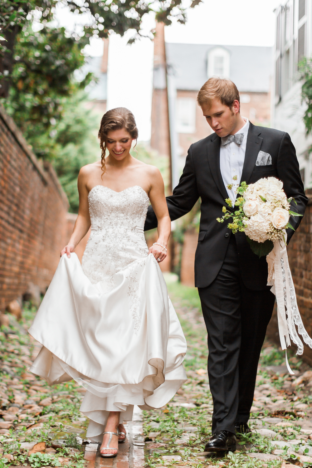 Old Town Alexandria Styled Wedding Shoot-39.jpg