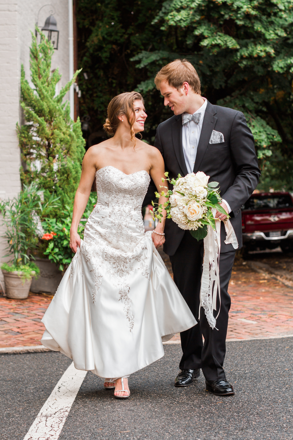 Old Town Alexandria Styled Wedding Shoot-35.jpg