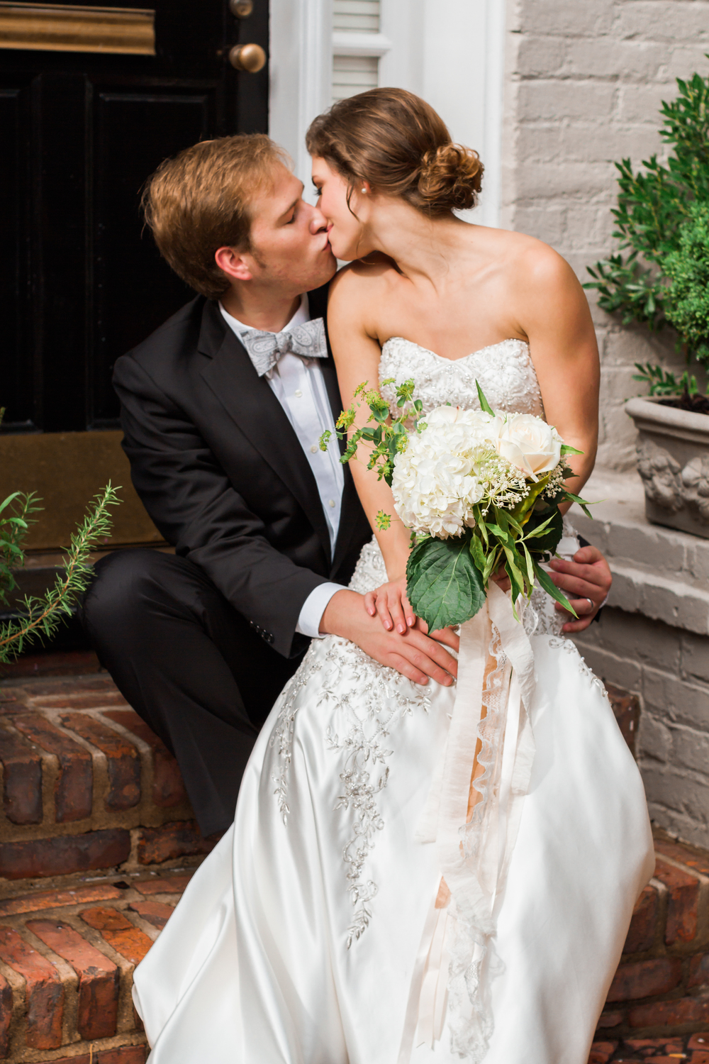 Old Town Alexandria Styled Wedding Shoot-33.jpg