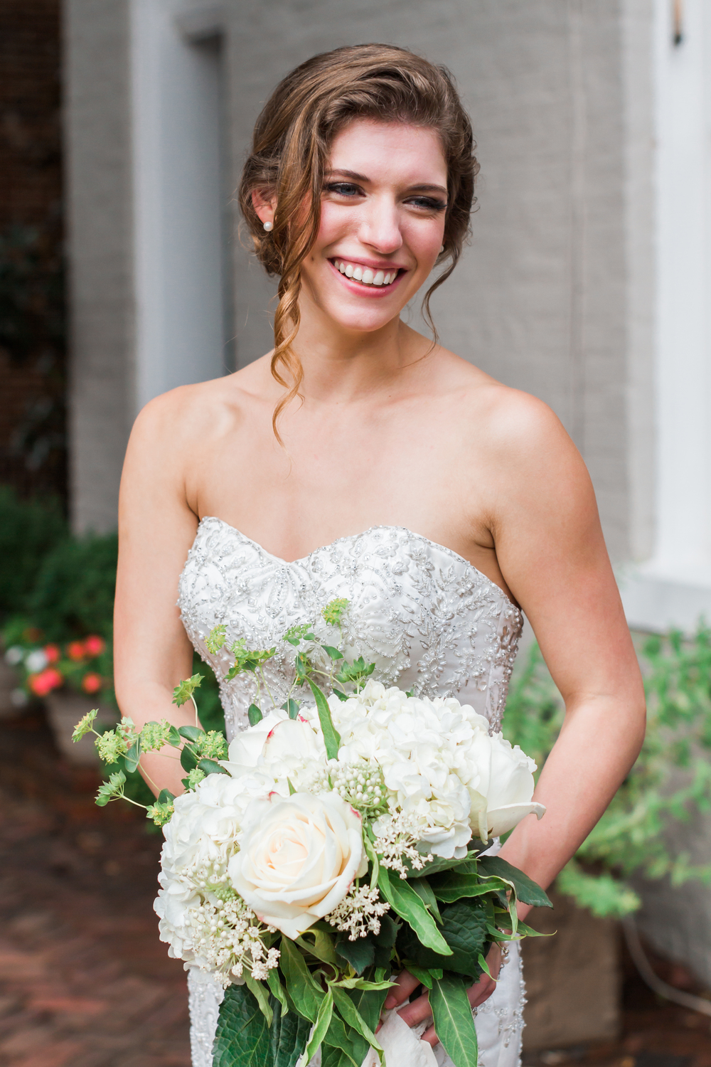Old Town Alexandria Styled Wedding Shoot-32.jpg
