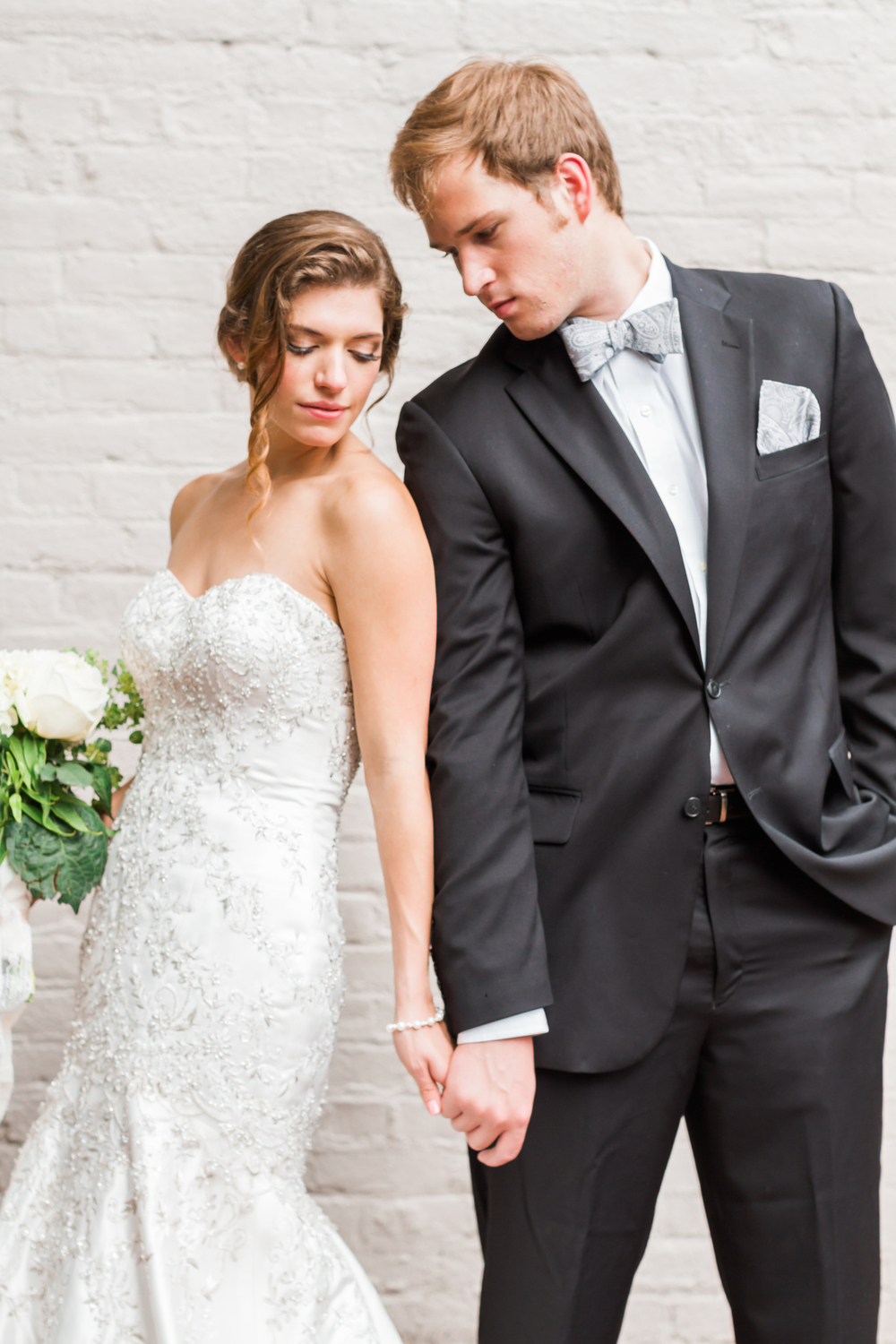 Old Town Alexandria Styled Wedding Shoot-21.jpg