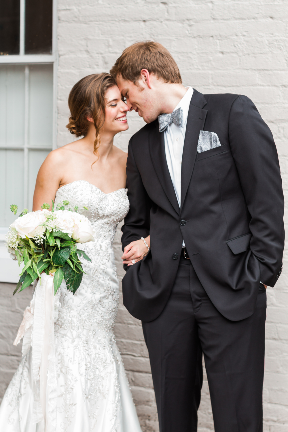 Old Town Alexandria Styled Wedding Shoot-15.jpg