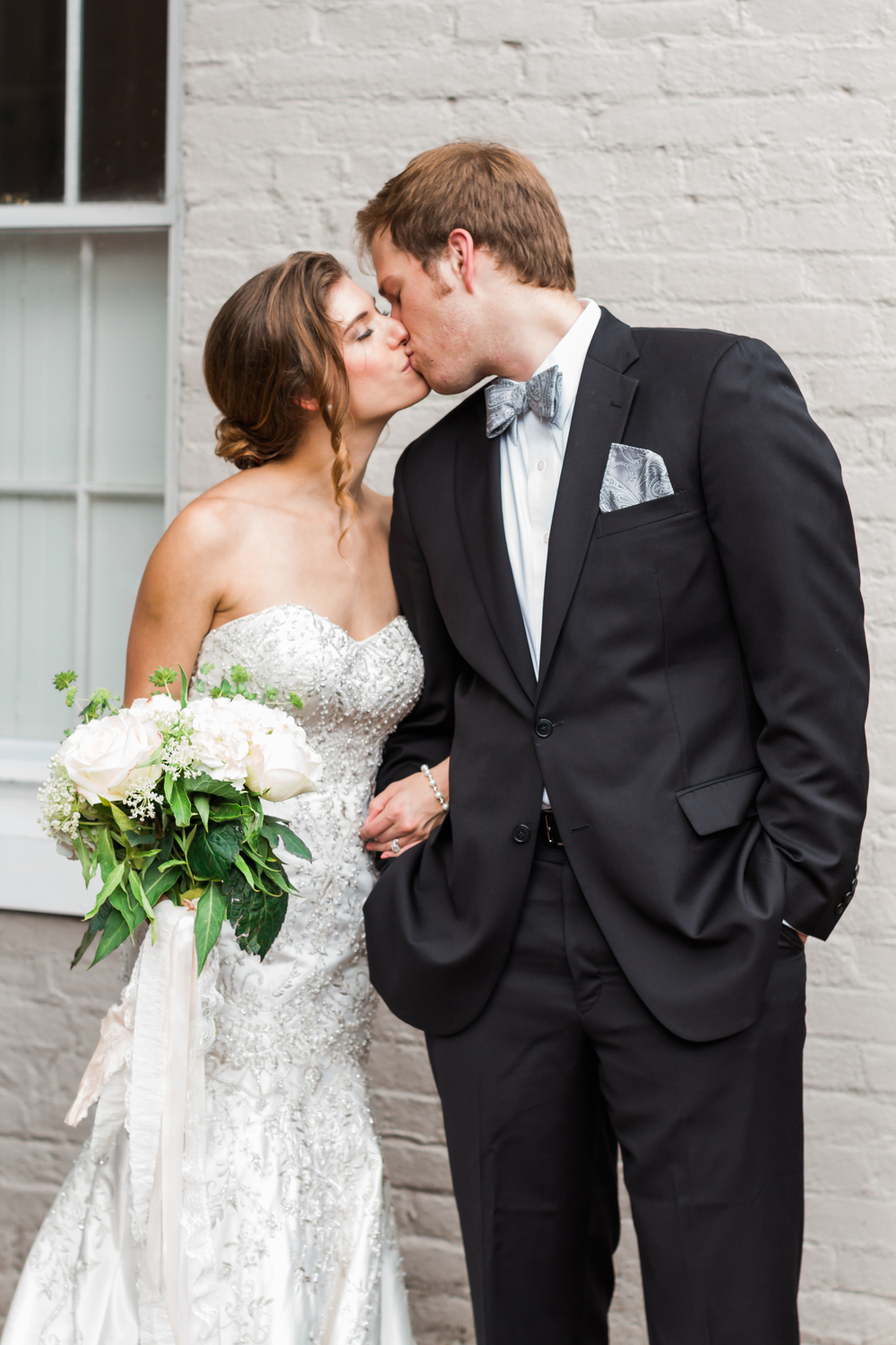 Old Town Alexandria Styled Wedding Shoot-14.jpg