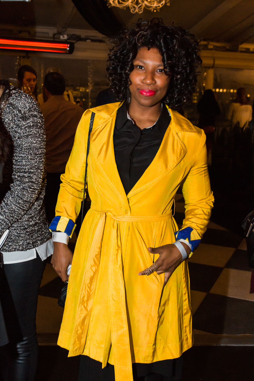The Man Repeller Book Signing DC-21.jpg