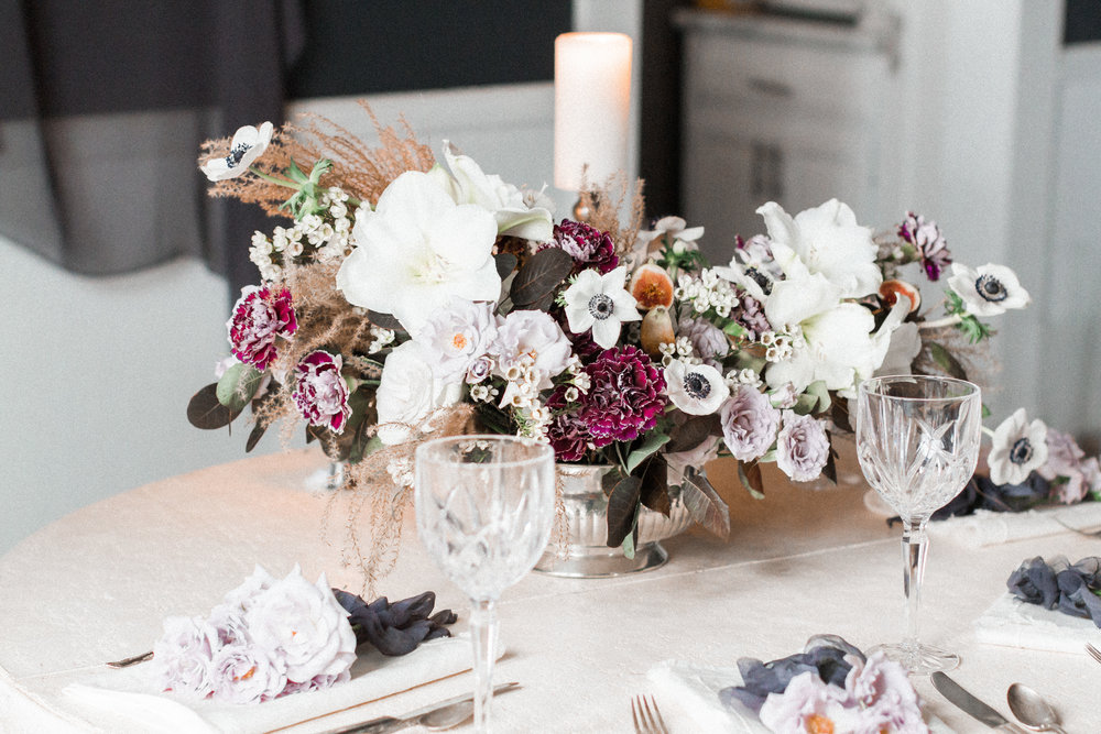 Dark & Moody Wedding Inspiration | Andrea Rodway Photography-8.jpg