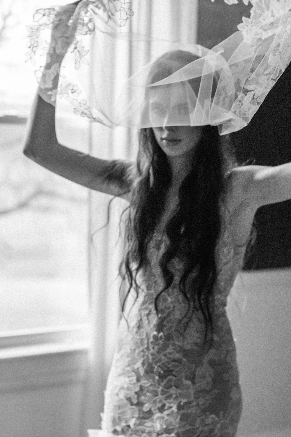 Dark & Moody Wedding Inspiration | Andrea Rodway Photography-23.jpg