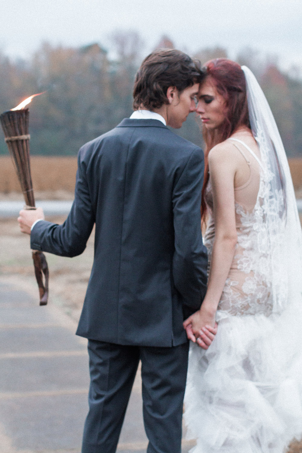 Dark & Moody Wedding Inspiration | Andrea Rodway Photography-40.jpg