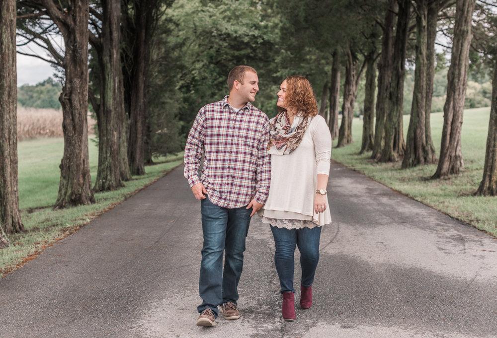 Jefferson Patterson Park Engagement_Andrea Rodway Photography-3.jpg