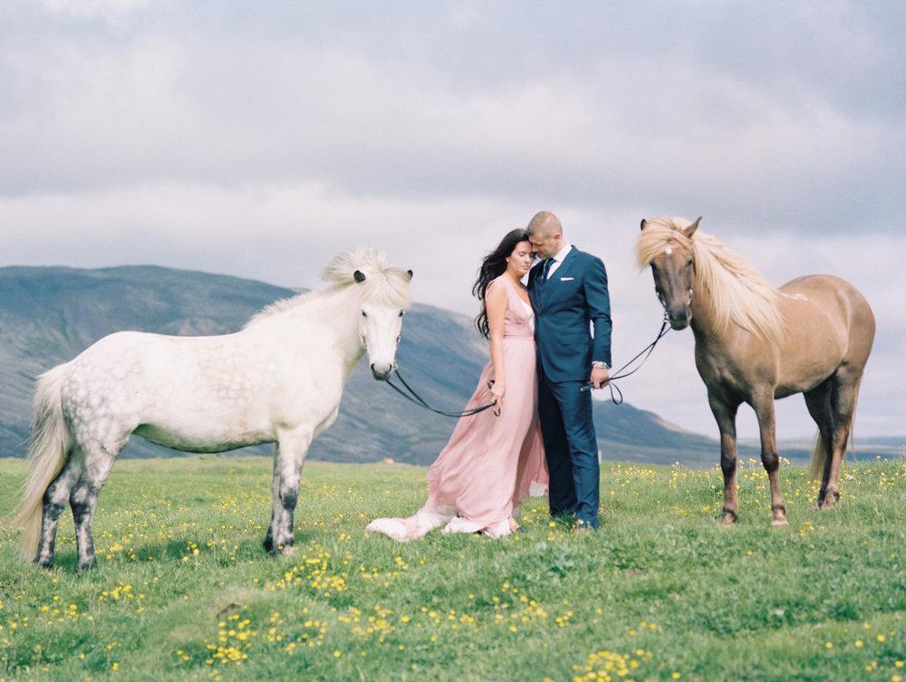 Búðir Iceland Wedding Photographer   Andrea Rodway Photography