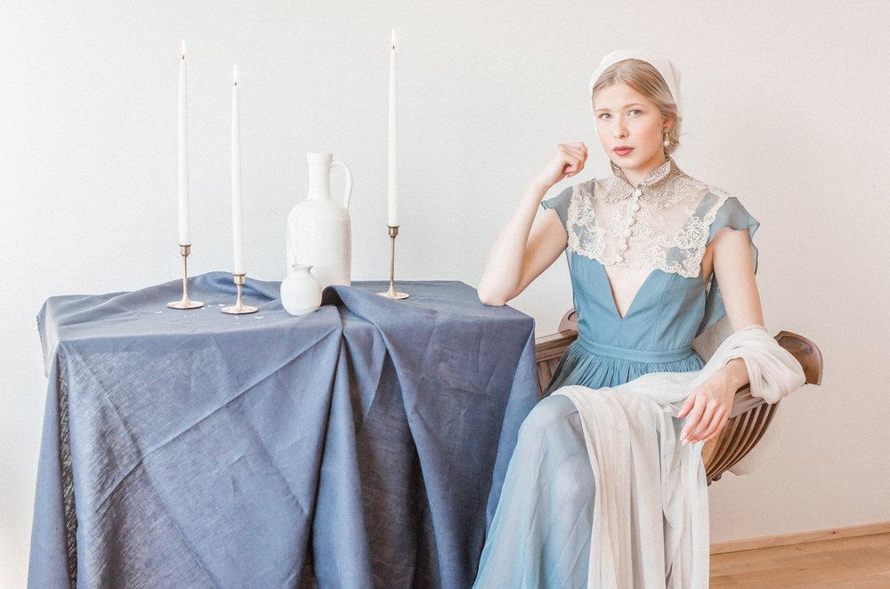 Iceland Wedding Photographer | Andrea Rodway Photography-4.jpg
