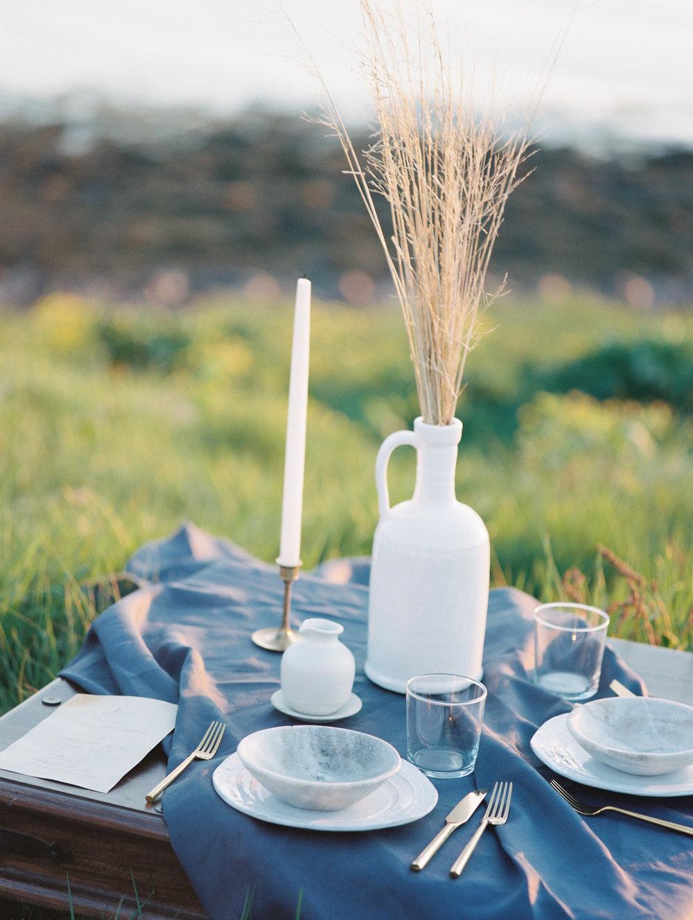 Búðir Iceland Wedding Photographer | Andrea Rodway Photography