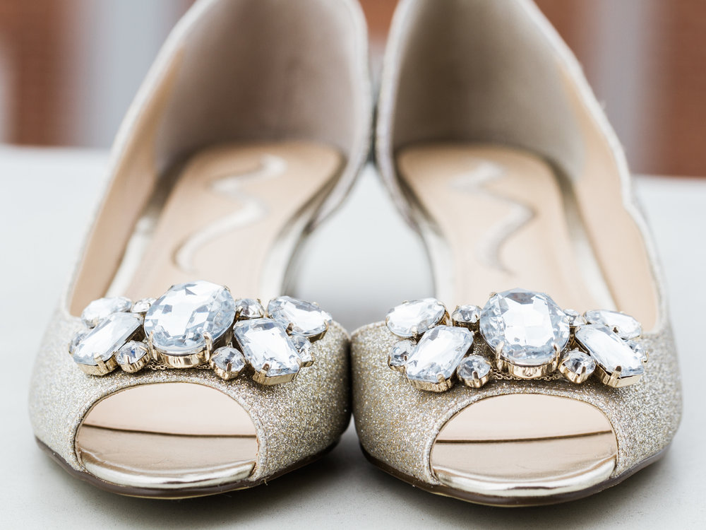 Fredericksburg Square Wedding | Andrea Rodway Photography-28.jpg
