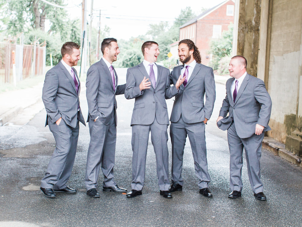 Fredericksburg Square Wedding | Andrea Rodway Photography-26.jpg