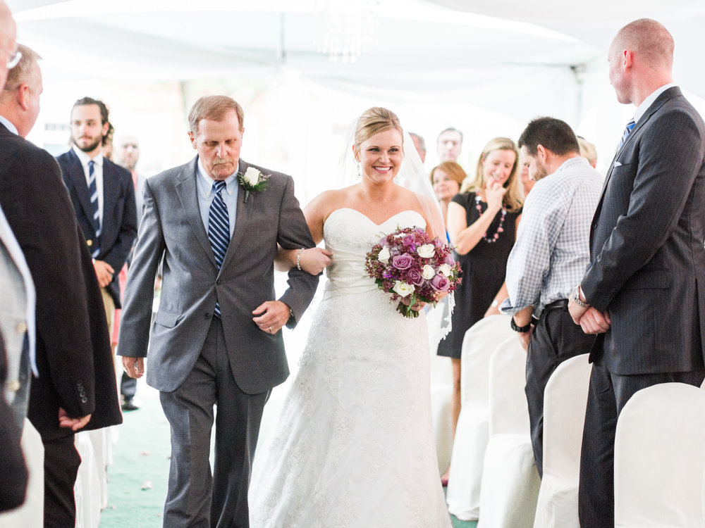 Fredericksburg Square Wedding | Andrea Rodway Photography-21.jpg