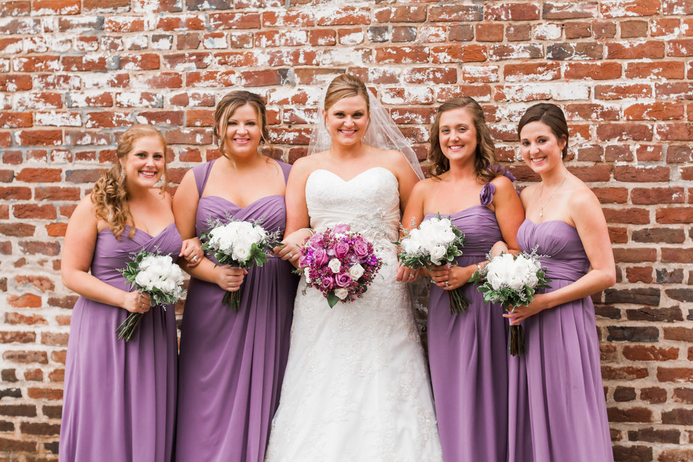Fredericksburg Square Wedding | Andrea Rodway Photography-12.jpg