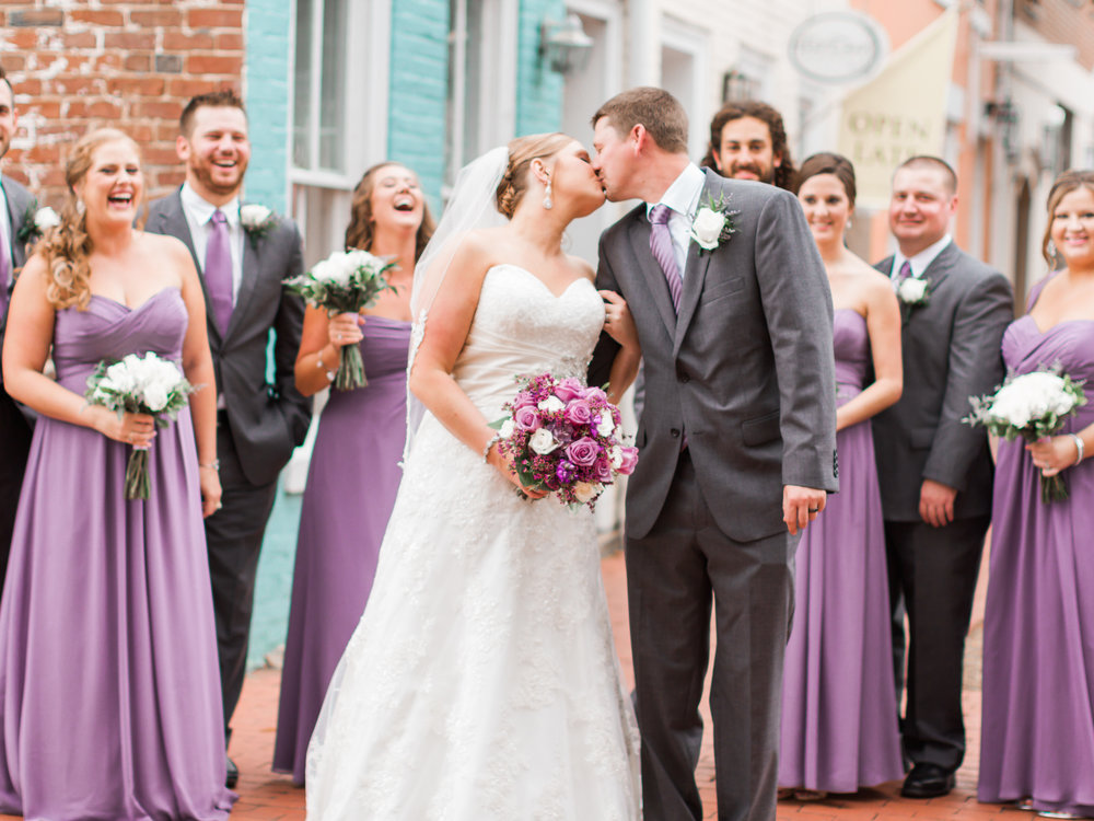 Fredericksburg Square Wedding | Andrea Rodway Photography-9.jpg