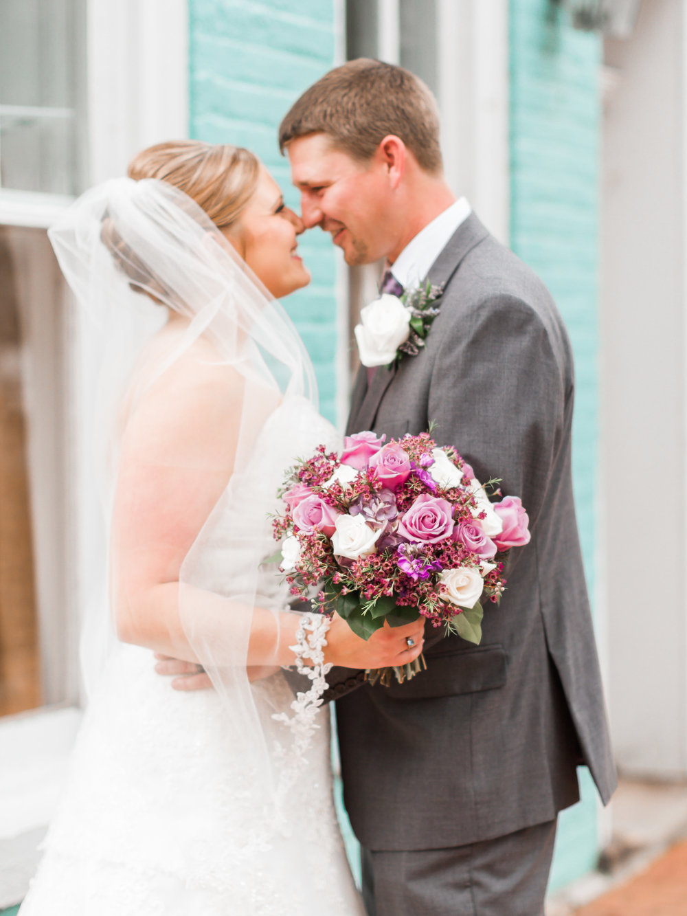 Fredericksburg Square Wedding | Andrea Rodway Photography-7.jpg