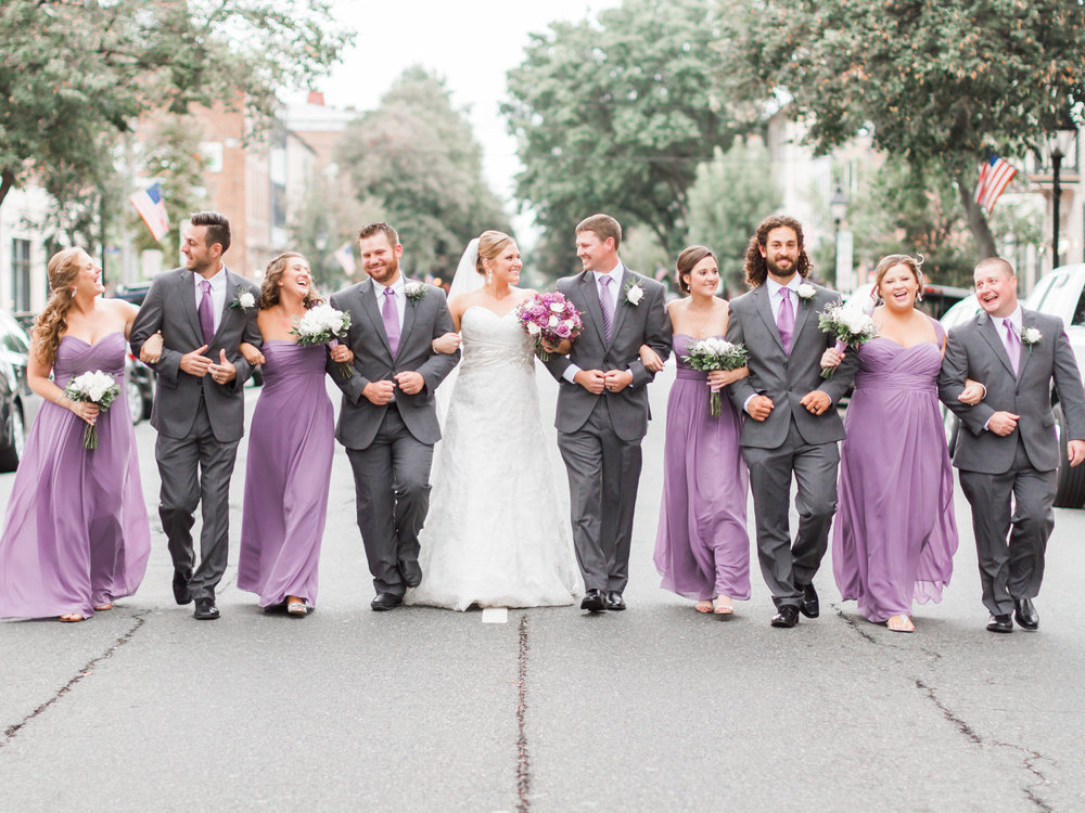 Fredericksburg Square Wedding | Andrea Rodway Photography-8.jpg