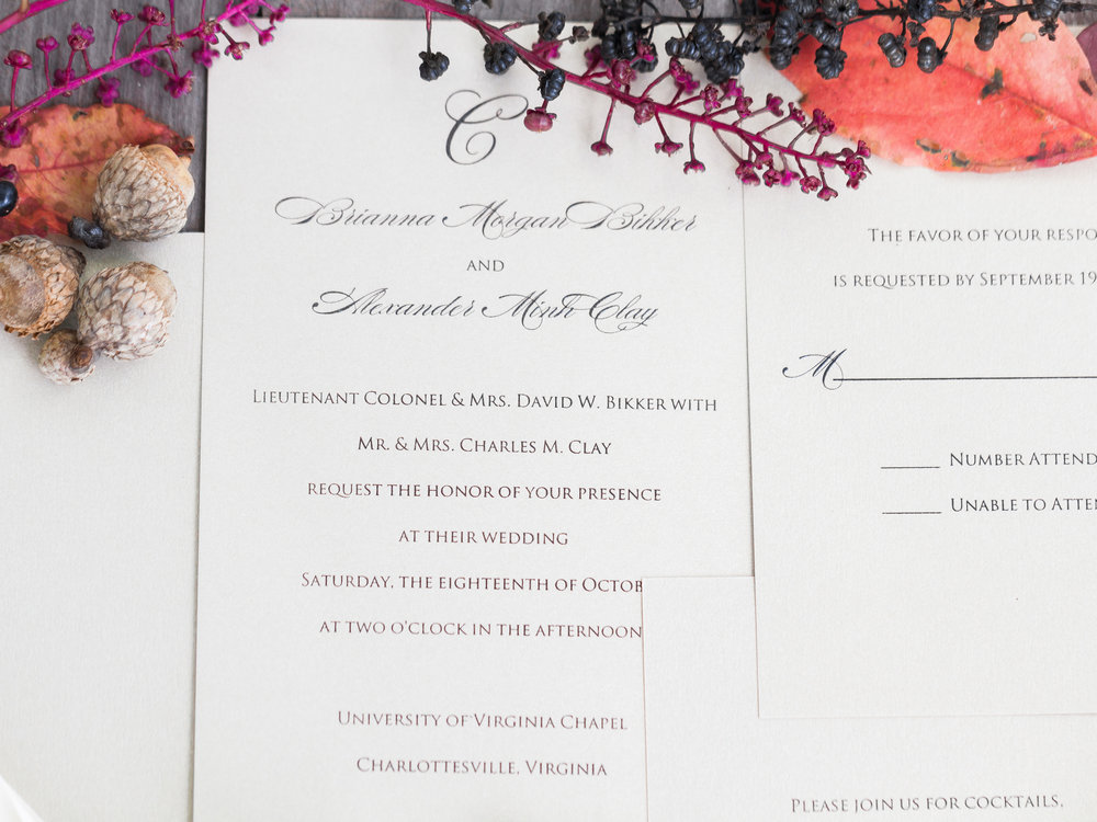First Colony Winery Wedding | Andrea Rodway Photography-62.jpg
