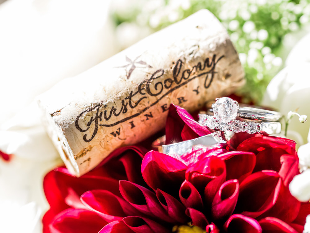 First Colony Winery Wedding | Andrea Rodway Photography-55.jpg