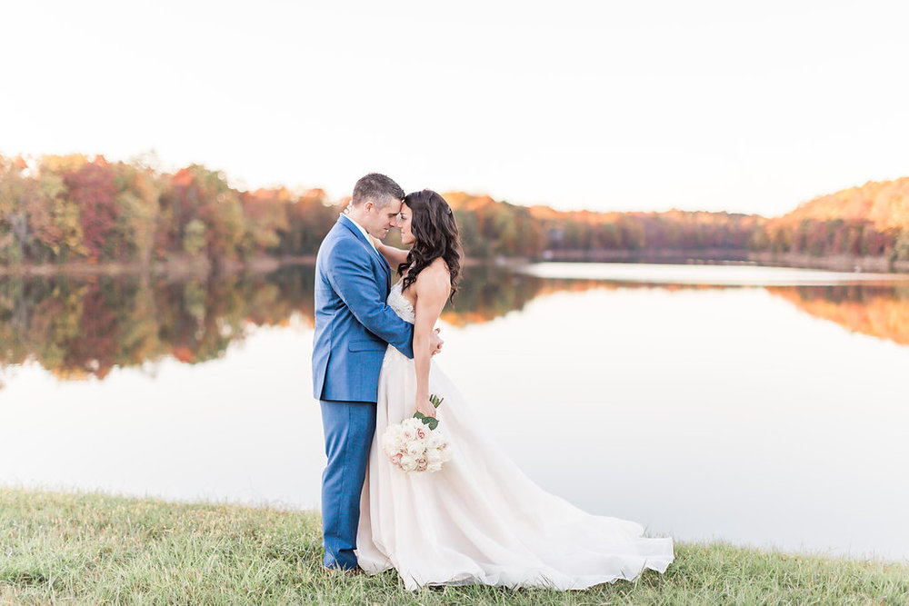 Shenandoah Lodge Wedding DC Fine Art Wedding Photographer Andrea Rodway Photography