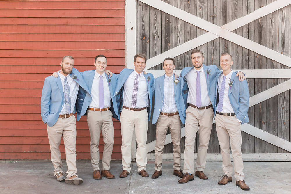 Hanover Arts Center Ashland Virginia Wedding | Andrea Rodway Photography
