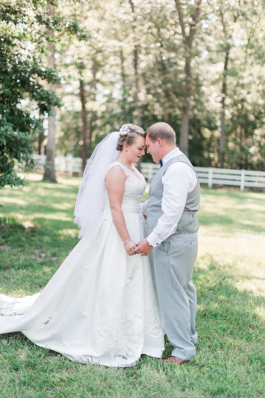 Richmond Virginia Wedding Photographer   Andrea Rodway Photography