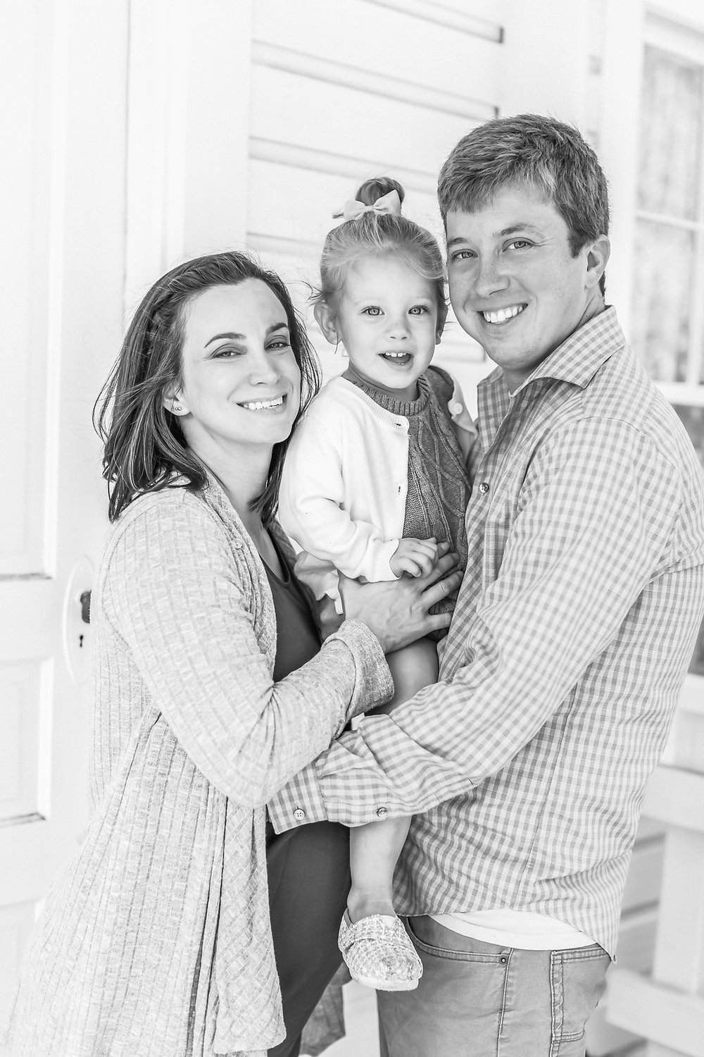 Sterling Virginia Family Photographer | Andrea Rodway Photograph