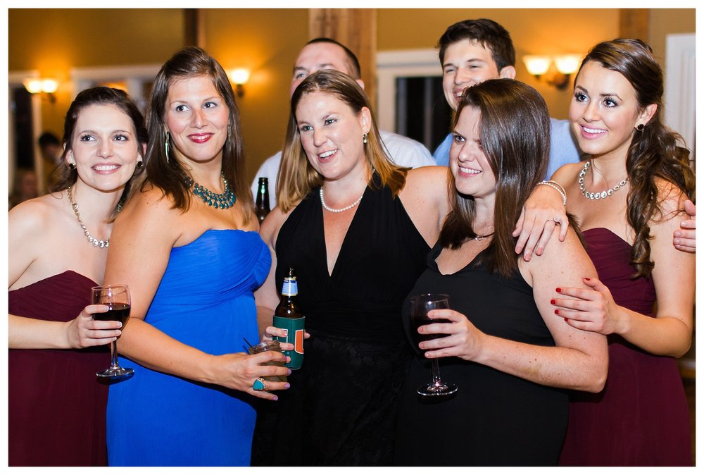 First Colony Winery Wedding -53.jpg