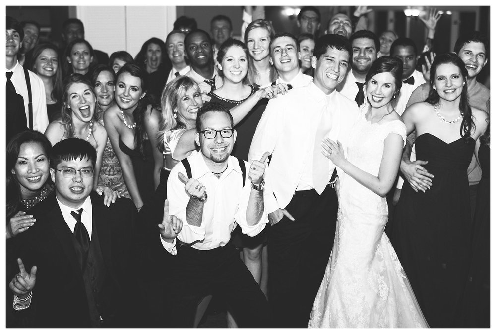 First Colony Winery Wedding -57.jpg