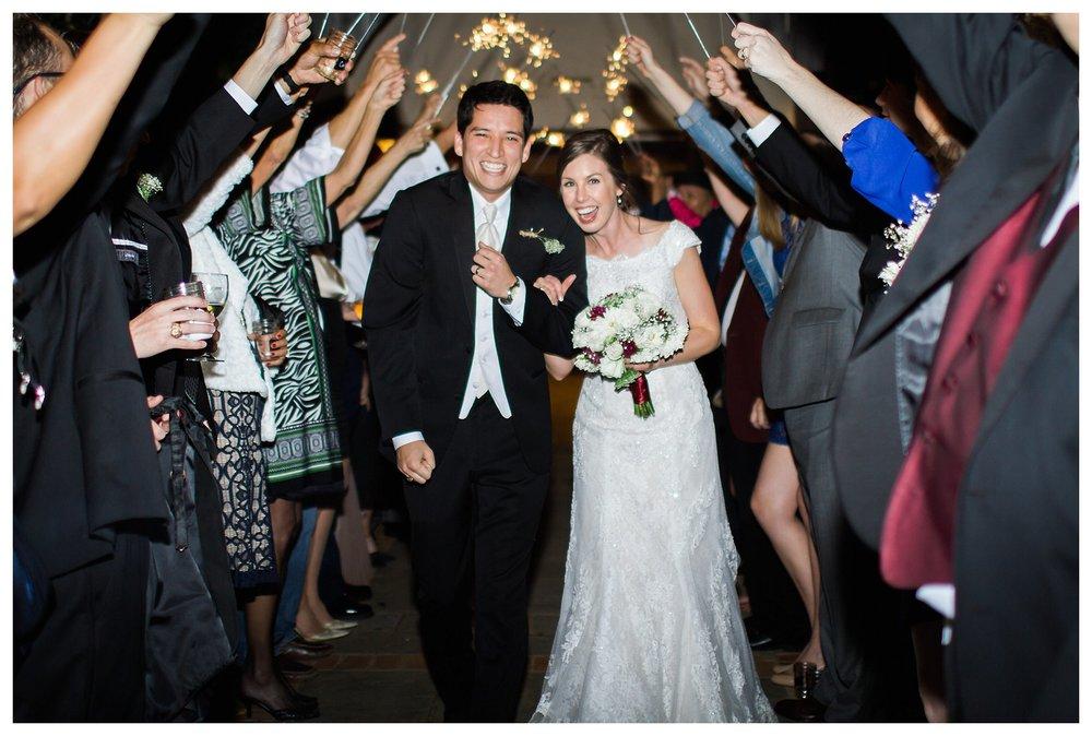 First Colony Winery Wedding -58.jpg