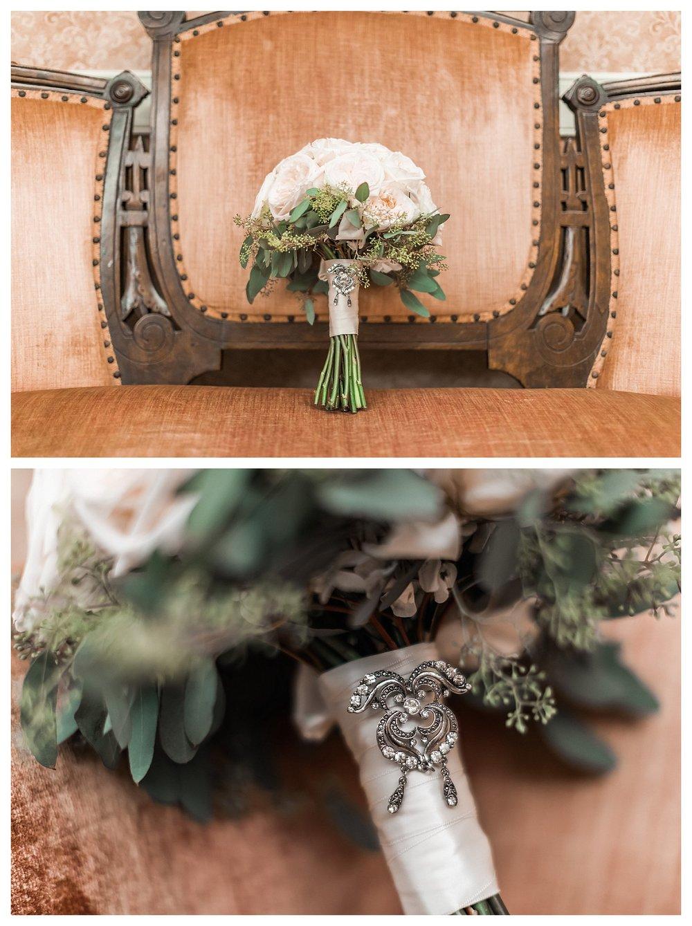 Rehoboth Beach Wedding-4.jpg