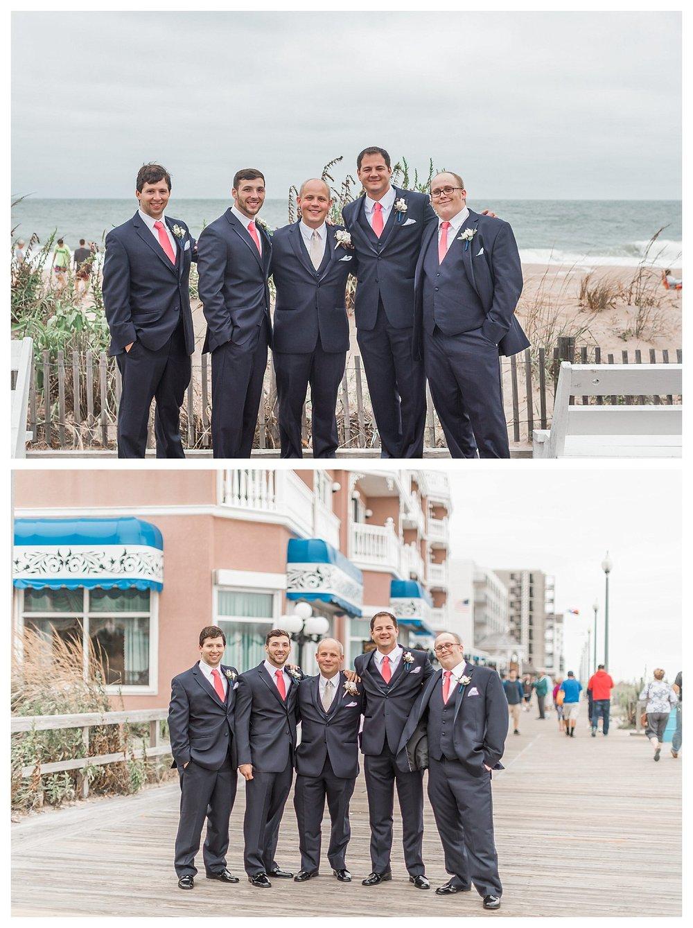 Rehoboth Beach Wedding-7.jpg