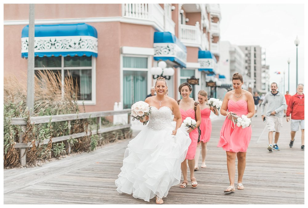 Rehoboth Beach Wedding-10.jpg