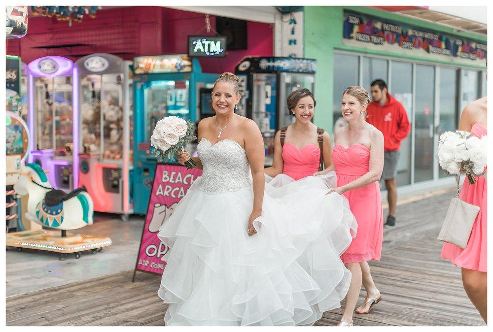 Rehoboth Beach Wedding-11.jpg