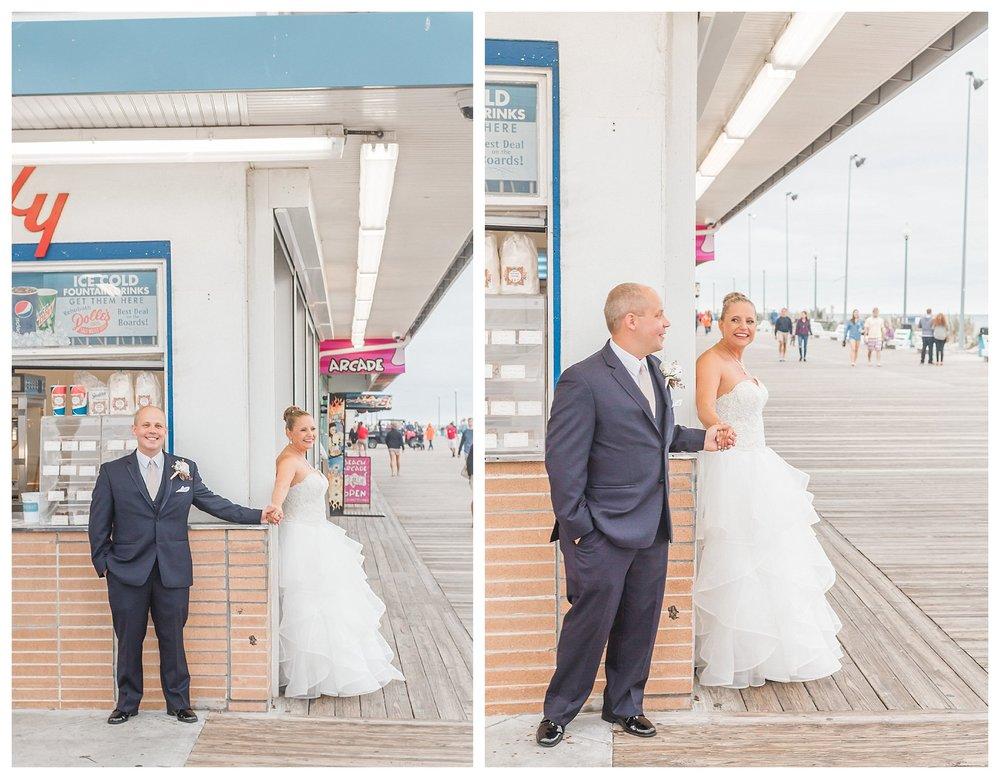 Rehoboth Beach Wedding-12.jpg