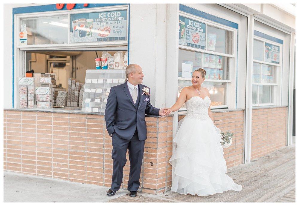 Rehoboth Beach Wedding-14.jpg