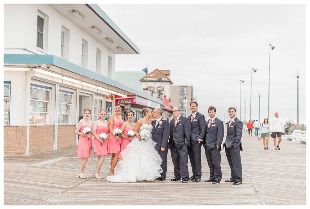 Rehoboth Beach Wedding-15.jpg