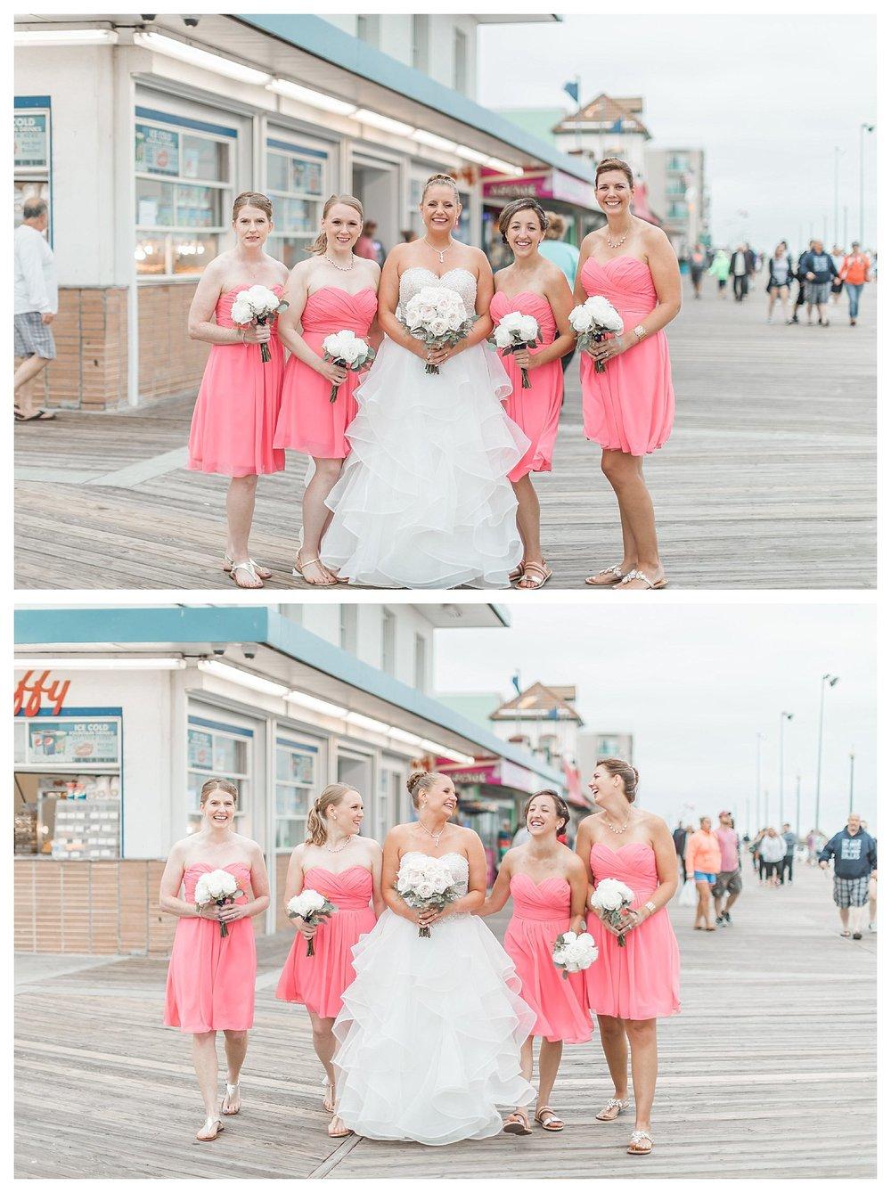 Rehoboth Beach Wedding-16.jpg